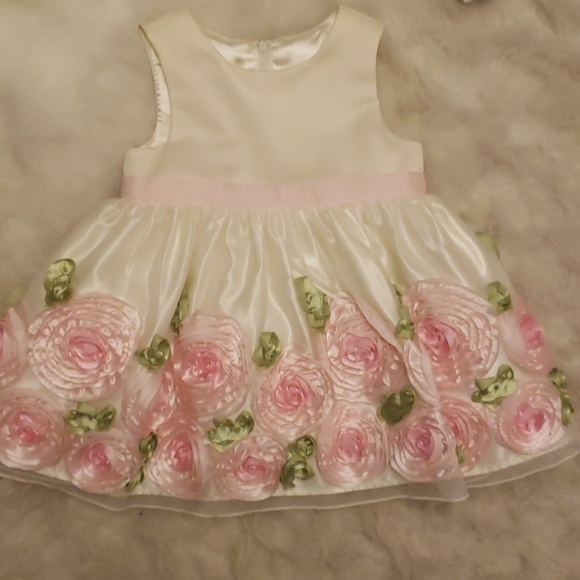 American Princess Other - Baby girl dress